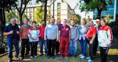 Petanque magyar bajnokság