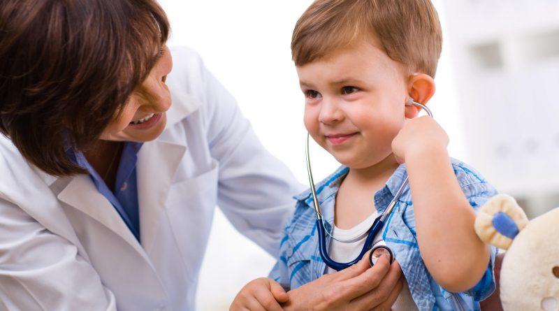 Megújult az I. Sz. Gyermekgyógyászati Klinika transzplantációs ambulanciája