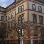 Tájékoztatás a budapesti régió veseátültetettei számára