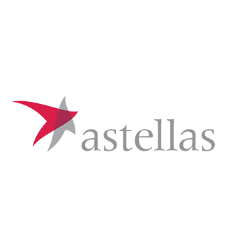Astellas pharma Kft_logopng