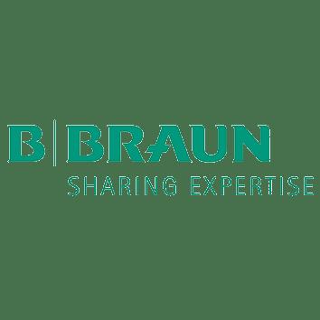 B.Braun Magyarország_logopng