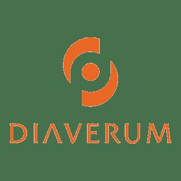 Diaverum Hungary Kft_logopng