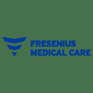Fresenius Medical Care Magyarország Egészségügyi Kft_logopng