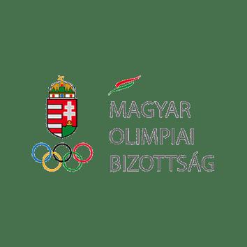 Magyar Olimpiai Bizottság_logopng2