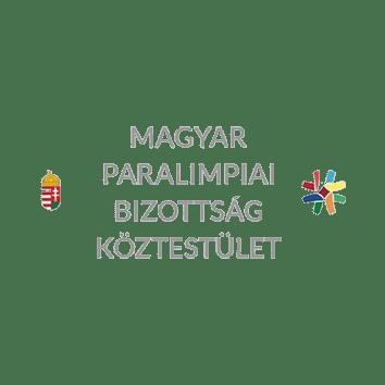 Magyar Paralimpiai Bizottság Köztestület_logopng2
