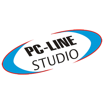 Pc-Line Studio Kft_logopng