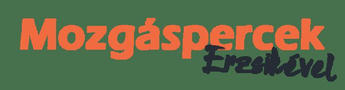mozgáspercek_logo2