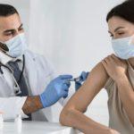 A COVID-19 elleni védőoltásról