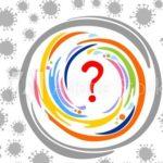 COVID-19 elleni védőoltás – szervátültetett és szervre váró betegek gyakori kérdései